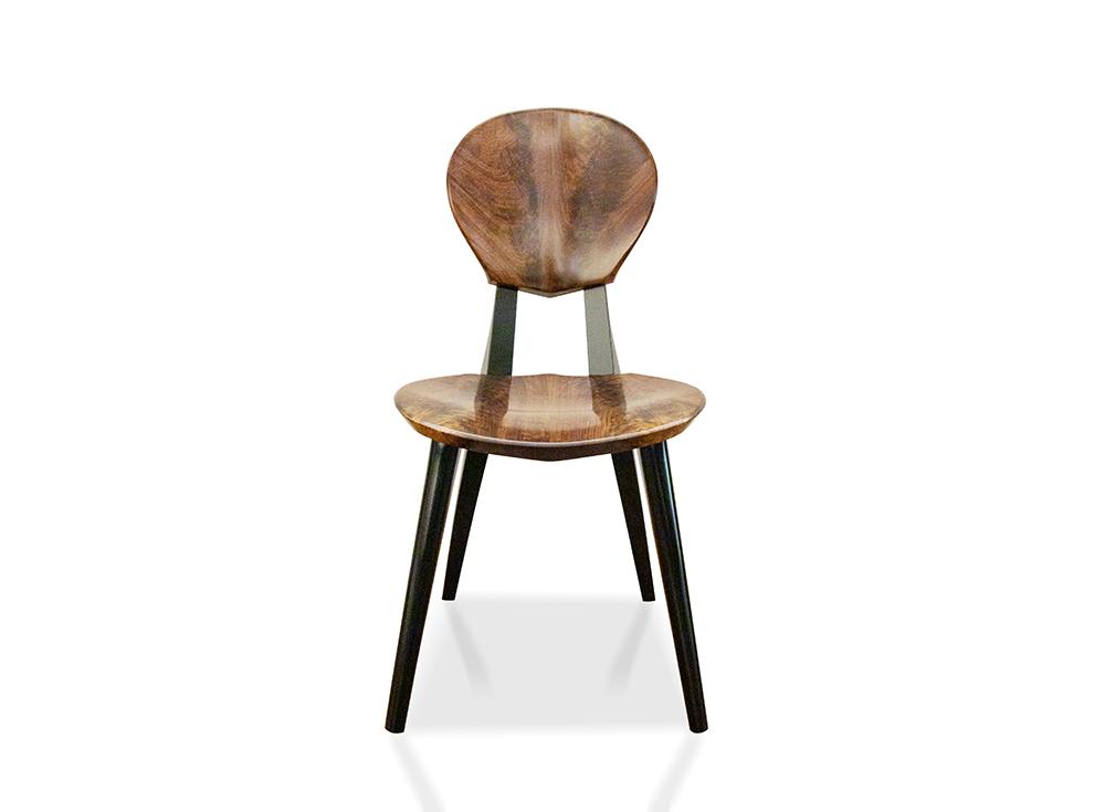 Steve Vai Sonus Chair