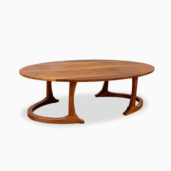 Biltmore Coffee Table 2 1