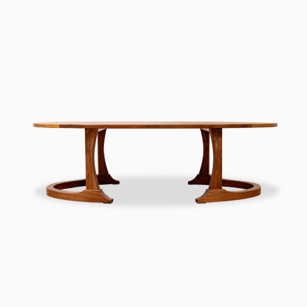 Biltmore Coffee Table 3 1