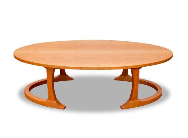 Biltmore Coffee Table Cherry