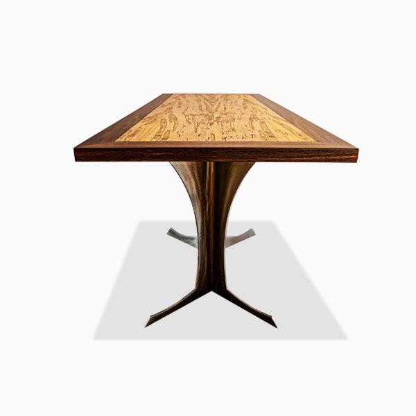 Biltmore Pub Table 2