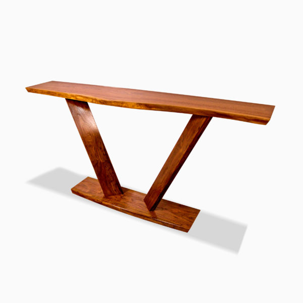 Gregory Hall Table