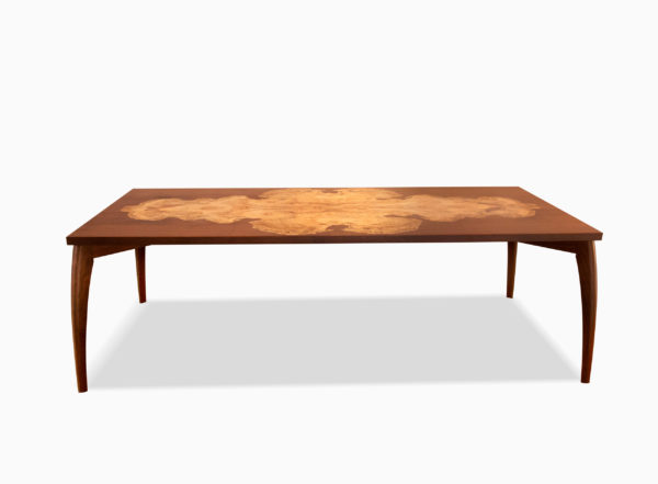 Lily Dining Table 1