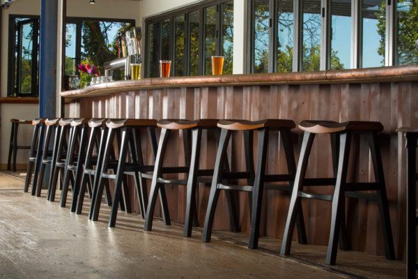 Long Bar Smokypark