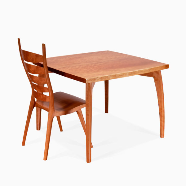 Square Lily Table 1