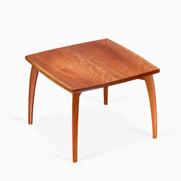 Square Lily Table 3