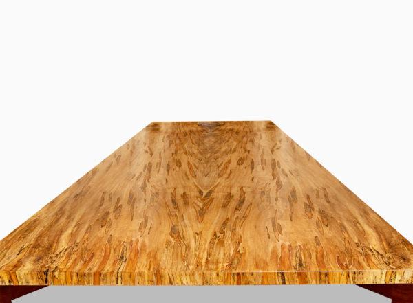 Connolly Table 1