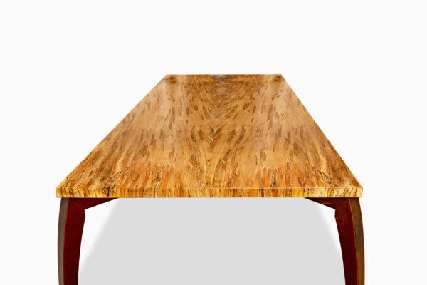 Connolly Table 2