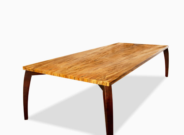 Connolly Table 4