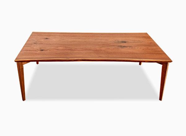 Egan Walnut Table 3