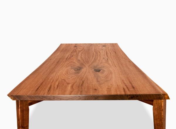 Egan Walnut Table 4