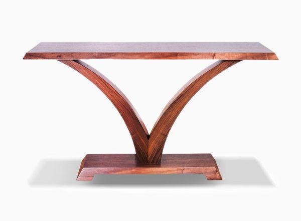Venus Hall Table 2