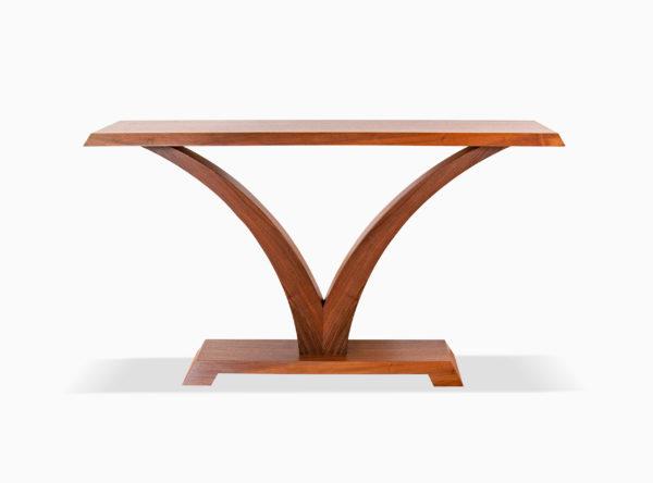 Venus Hall Table